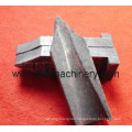 Spare Parts/ Rolling Tools Guide/Guide/Machine Tools Guide